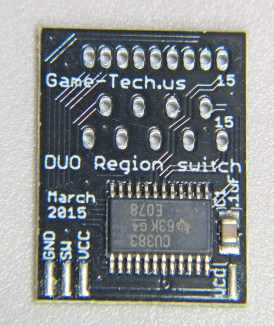 duo-region-board-close-up