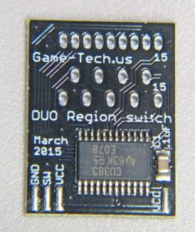 duo-region-board-close-up