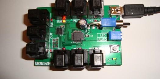 DSC07843