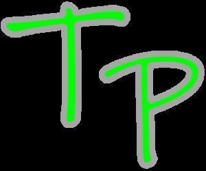 Tinkerplunk